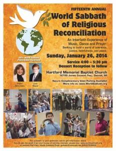 world-sabbath-2014